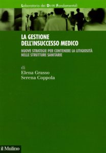 insuccesso_medico_cover
