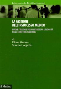 insuccesso_medico_cover